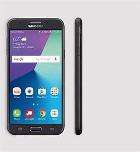 Samsung Galaxy J7 V   Price