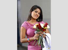 Mounisha Tejam Movie Actress New Photos, Stills, Pics 43