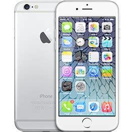 iphone 6 plus glass repair iphone 6 plus front glass screen repair