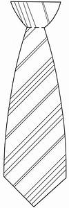 harry potter tie template - tie template to print back to father 39 s day tie i could