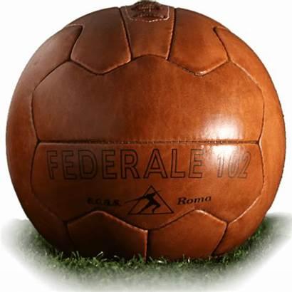 Cup Ball Federale 1934 Football Balls Official