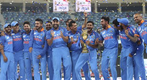 Ravi Shastri Reveals Why Virat Kohli Was Rested For Asia Cup 2018 Flowchart Free Template Quick Easy Flow Chart Powerpoint Process Of Microeconomics Xkcd Explained Software Download Freelancer
