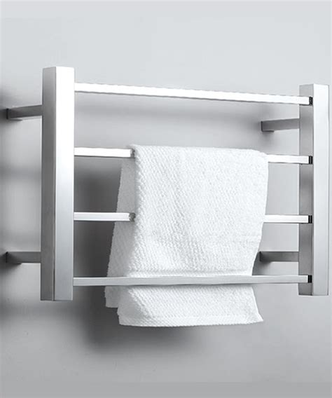 Heated Towel Rack  4 Bar Heated Towel Bar Canadian Approved. Cowhide Bar Stools. Gray Night Stand. Reclaimed Wood Chicago. Country Pointe North Bellmore. Shower Stall Kits. Capiz Shell Lighting. Wood Range Hoods. Log Steps