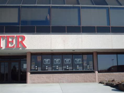 Toyota Center Box Office by Official Toyota Center Kennewick Washington Box Office Info