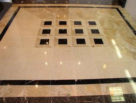 decor tiles and floors floor tile designs entryway flooring tiles design dma