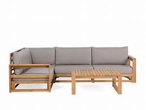 Gartenmöbel Lounge Set Holz : holz palettenm bel gartenm bel lounge set sitzgruppe palettenkissen gartenset m bel ~ Bigdaddyawards.com Haus und Dekorationen