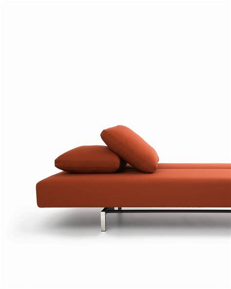 comment choisir un canapé comment choisir un canapé adapté à salon shake my