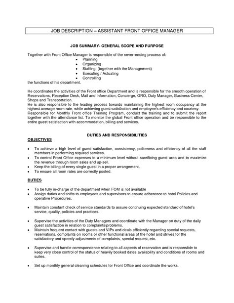Office Assistant Job Description Resume 2016. Door Hanger Template. Resume Fax Cover Sheets Template. Simple Balance Sheet Format Excel Template. Resume Skills Format. Microsoft Office Customer Service Template. What To Include On A Cover Letters Template. Loan Calculator Xls Download Template. Microsoft Word Borders Templates Free Template
