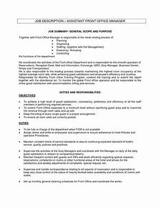 Top 10 Resume Models Resume Cover Letter Quiz Examples