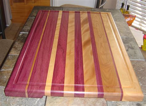 wood cutting boards  designs  woodworking