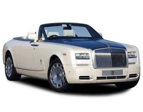 Rolls Royce Phantom Prices by Rolls Royce Phantom 2018 Price Specs Carsguide