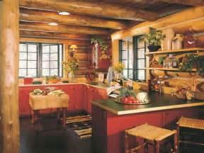 kitchen log cabin kitchens design ideas lodge decor cabin decorations cabin decor also kitchens