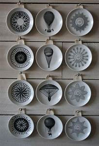 Decorative plates for wall hanging best decor things