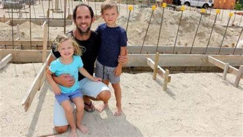 creators builds million dollar hamilton early childhood