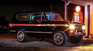 Discover The True Wackiness Of This Forgotten 4x4  And Why They U0026 39 Re All Rusty Now