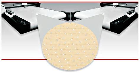 replacement cutting belts gerber cutter replacement belts
