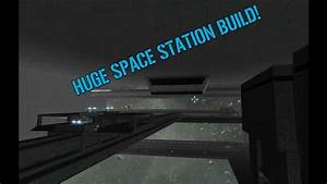 Space Engineers Space Station Ideas (page 2) - Pics about ...