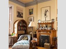 Lauren Bacall Apartment NYC 1 West 72nd Street