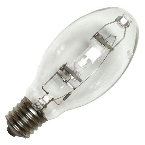 halco 108204 mh250 u ic 250 watt metal halide light bulb