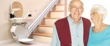 stairlifts in new zealand from acorn the world leader