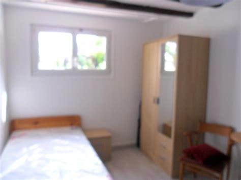 location chambre tours location de chambre meublée de particulier à chambray les
