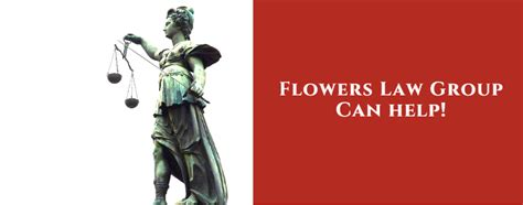 Dwi Lawyer In Central Islip Flowers Law Group Ny