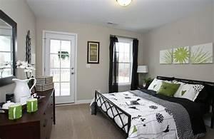 Wie Schlafzimmer Einrichten : zimmer vorschl ge einrichtung ~ Sanjose-hotels-ca.com Haus und Dekorationen