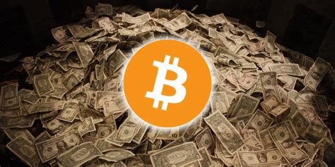 In btc loan borrowers need to keep their btc holdings as collateral for which they get the extra a lender (his/her) can also loan bitcoin and get into lending bitcoin via the bitcoin lending platforms mentioned below How to Get a Loan in BTC: What You Need to Know | CoinCentral