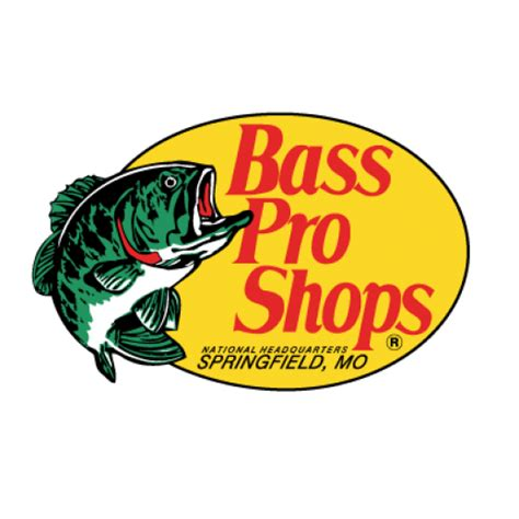 Bass Pro Shop Buys Legend Boats by B Pro Wresting