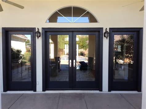 French Doors  Illumination Window & Door Company