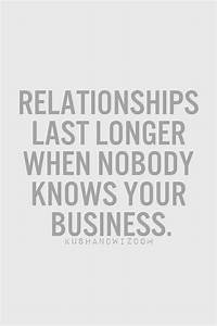 Quotes About Relationships Fb. QuotesGram