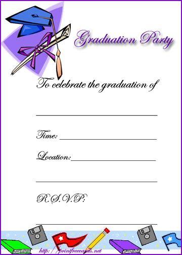 graduation announcements  graduation invitations