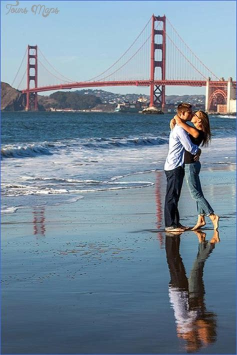 4 best romantic travel destinations toursmaps com