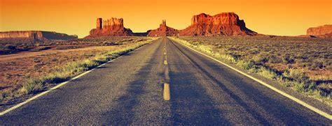 wild west challenge travel usa trips tour 2021