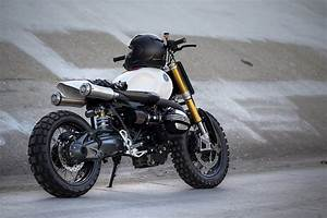 Bmw Nine T Scrambler : 1000 images about bmw scrambler on pinterest bmw scrambler bmw and r65 ~ Medecine-chirurgie-esthetiques.com Avis de Voitures
