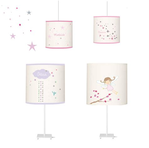 luminaires chambre luminaires chambre bebe fille