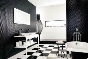 black bathroom tiles ideas black and white bathroom floor tiles decor ideasdecor ideas