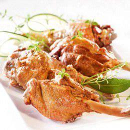 cuisiner des manchons de canard epicerie produits du terroir et régionaux le bien