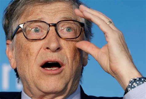 Coronavirus outbreak: Bill Gates outlines actions to ...