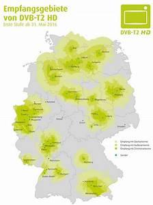 Dvb T2 Gebühren : dvb t2 terrestrisch hd satellit kabel dvb t ~ Lizthompson.info Haus und Dekorationen