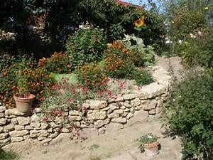 Garten Im Herbst : garten anders bl tenpracht mit sommerblumen auch im herbst im garten m glich ~ Whattoseeinmadrid.com Haus und Dekorationen