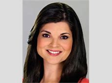 Heather Waliga Reporter and anchor at ABC11 WTVD abc11com