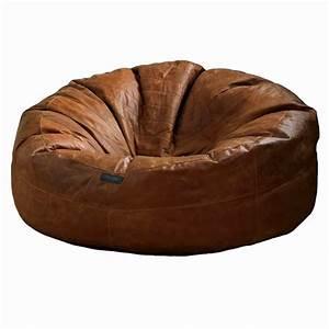 Gros Pouf Poire : fabriquer un pouf poire excellent cool comment fabriquer ~ Teatrodelosmanantiales.com Idées de Décoration