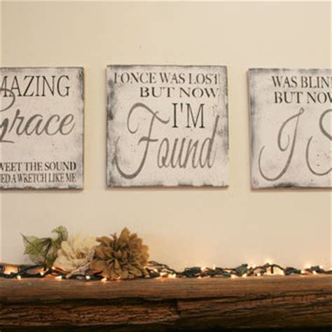religious wall pertaining to property researchpaperhouse com