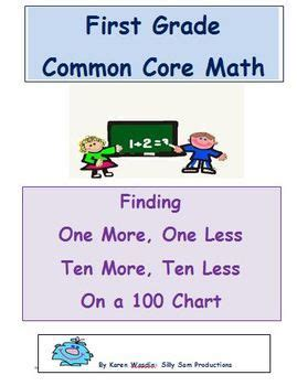 98 Best Images About 1st Common Core On Pinterest  Mini Books, Studentcentered Resources And
