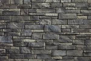 Dry Stack Stone Color Options Heritage Stone by ProVia