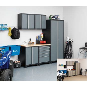 garage racks costco garage storage cabinet costco woodworking projects plans