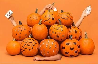 Pumpkin Pumpkins Diy Tattly Halloween Jack Parentmap