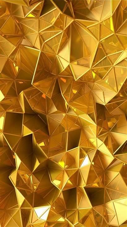 Wallpapers Golden Texture Fondos Trendy Pantalla Metallic