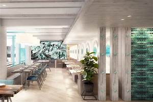 Icrave designs first new hotel opening in Puerto Rico for ...